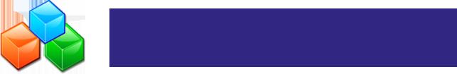 Logo StudioLAB