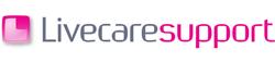 LivecareSupport